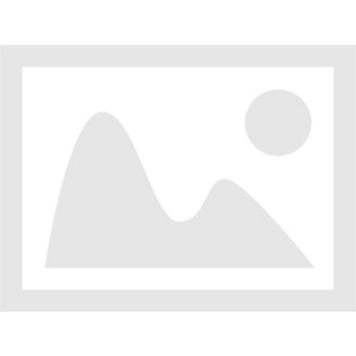 Tumi Merge Wheeled Duffel Carry On Suitcase  TUMII30862