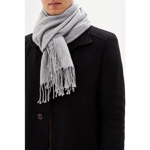 TOPMAN Шарф  56P00AGRY