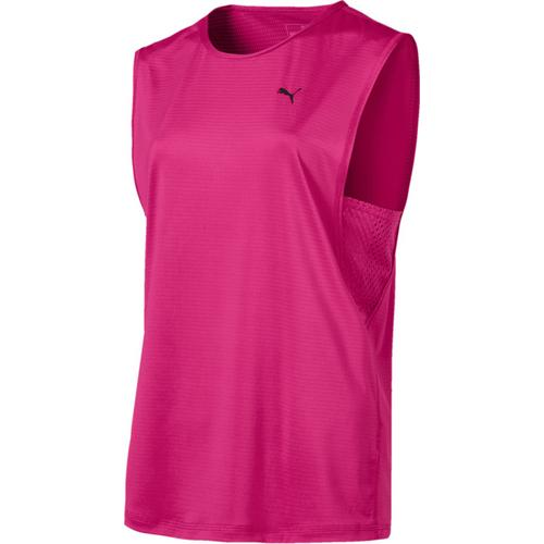 Puma Майка Stand Out Muscle Tank  517433_02